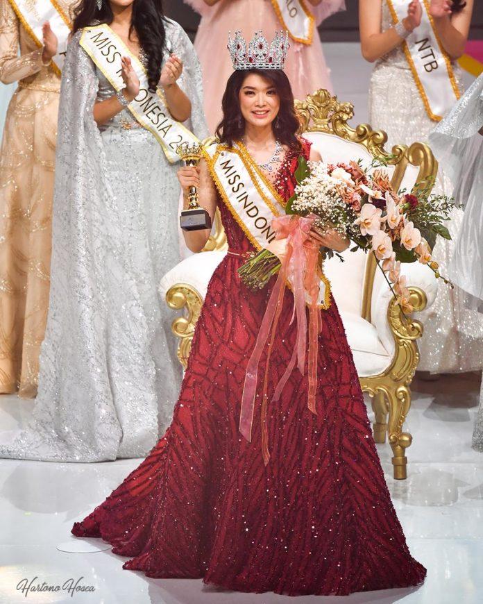 Carla-Yules-Miss-Indonesia-2020