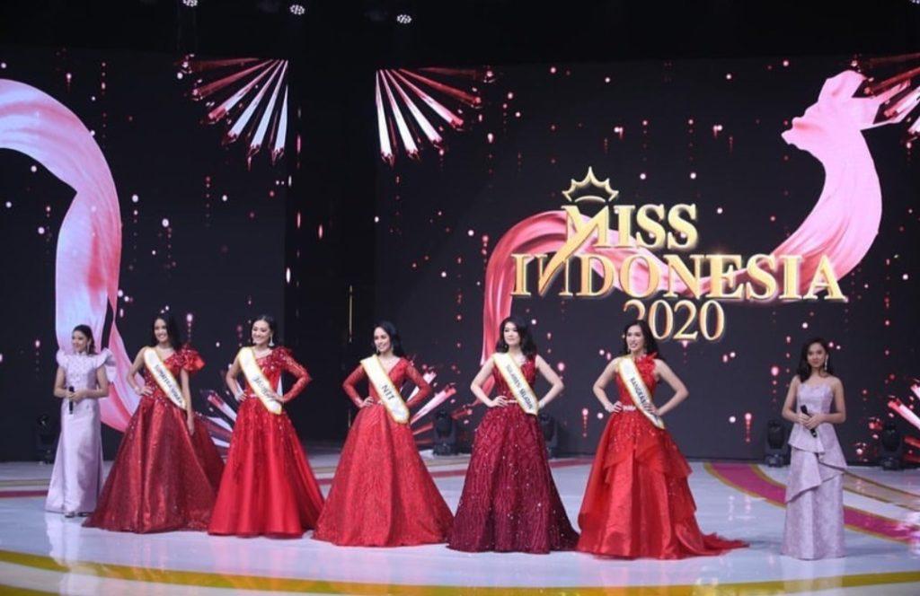 Lyodra-dan-Tiara-Indonesian-Idol-2020-Tampil-di-Malam-Final-Miss-Indonesia-2020