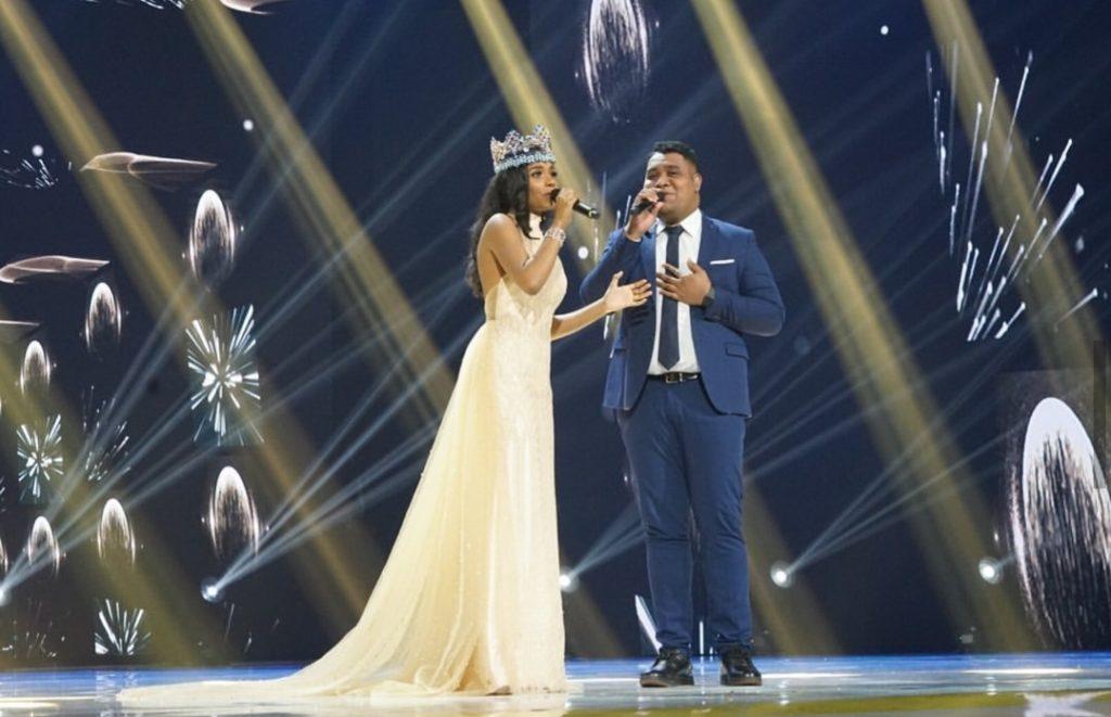 Toni-Ann-Singh-Miss-World-2019-dan-Andmesh