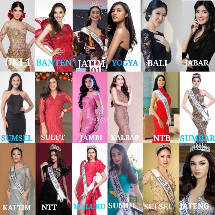 Finalis-Puteri-Indonesia-2020