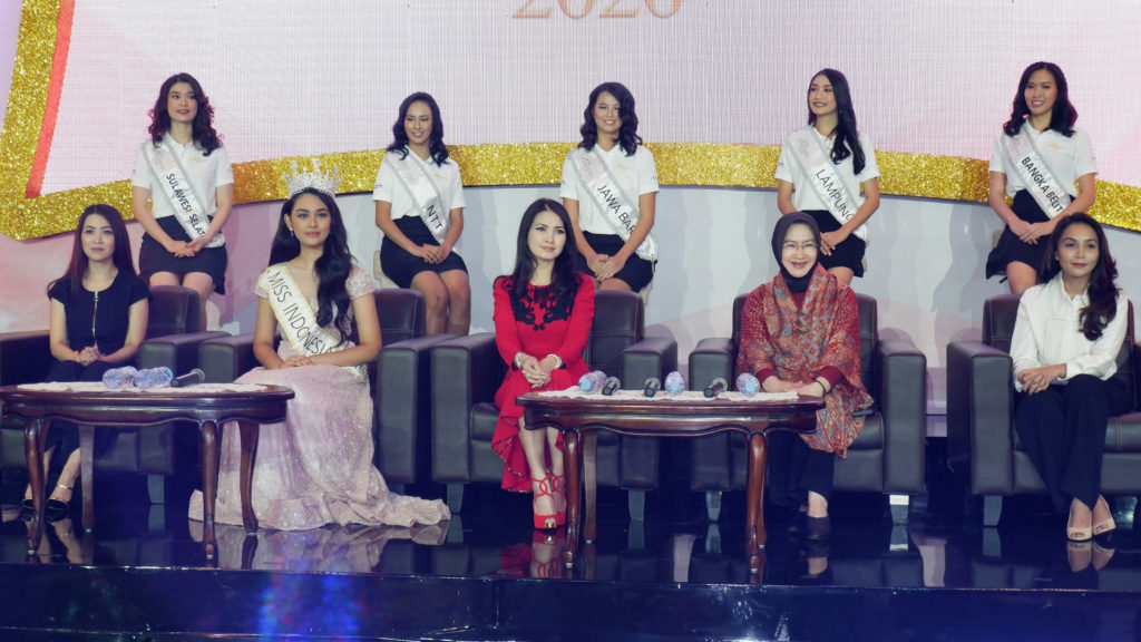 miss-indonesia-2020-1