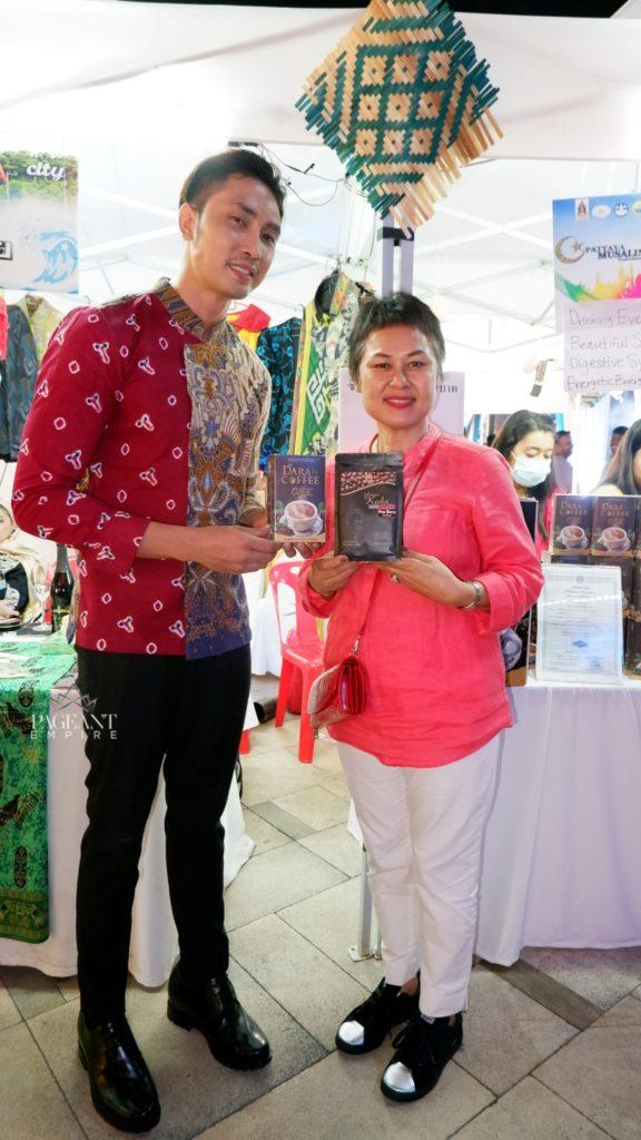 Elardy-Tan-Manhunt-International-Indonesia-2019-Pattaya-Muslim-Festival-2020