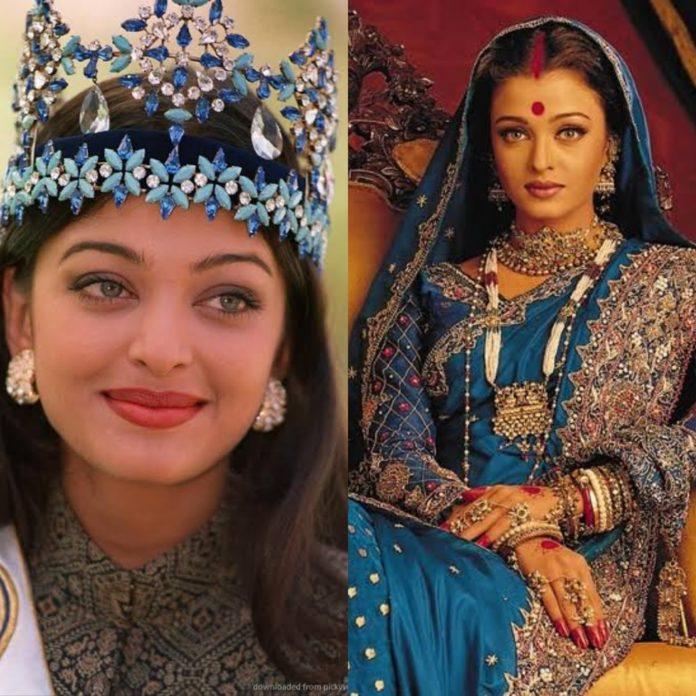 Aishwarya-Rai-Miss-World-1994