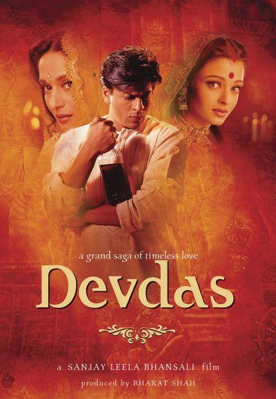 Aishwarya-Rai-Miss-World-1994-Devdas