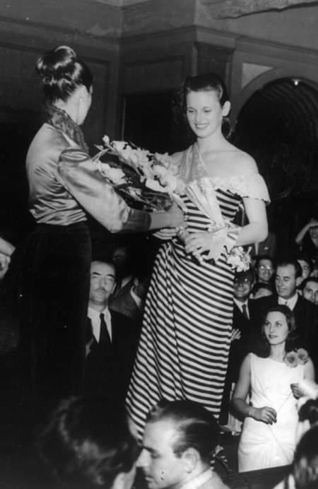 Lucia-Bose-Miss-Italia-1947