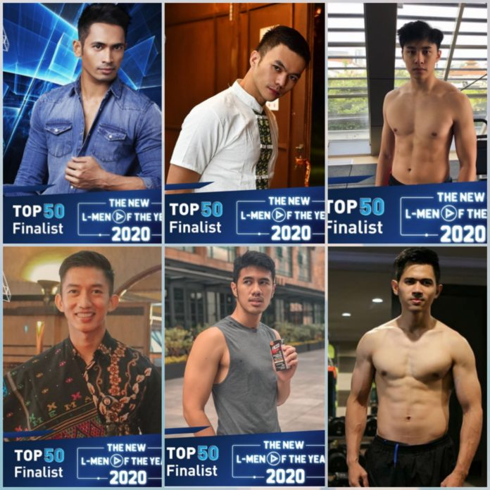 Lmen-Of-The-Year-2020