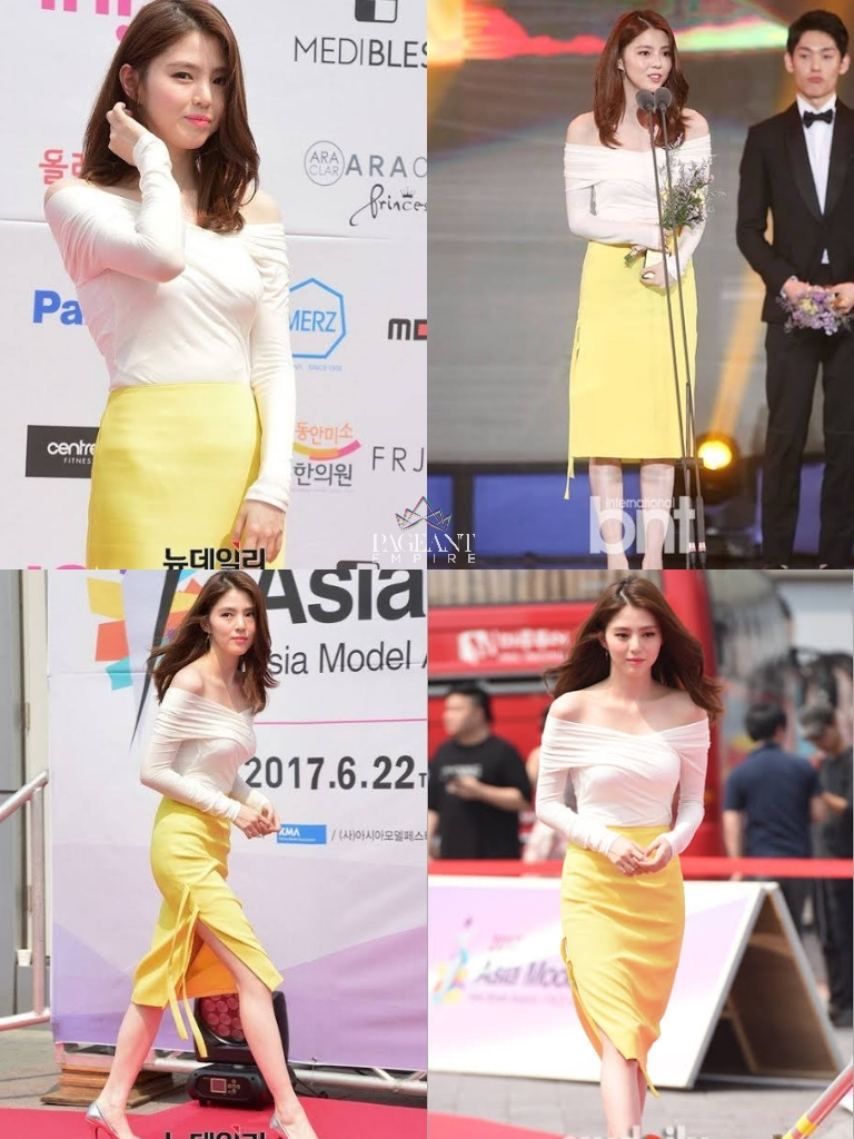 Han-So-Hee-Asia-Model-Festival-2017