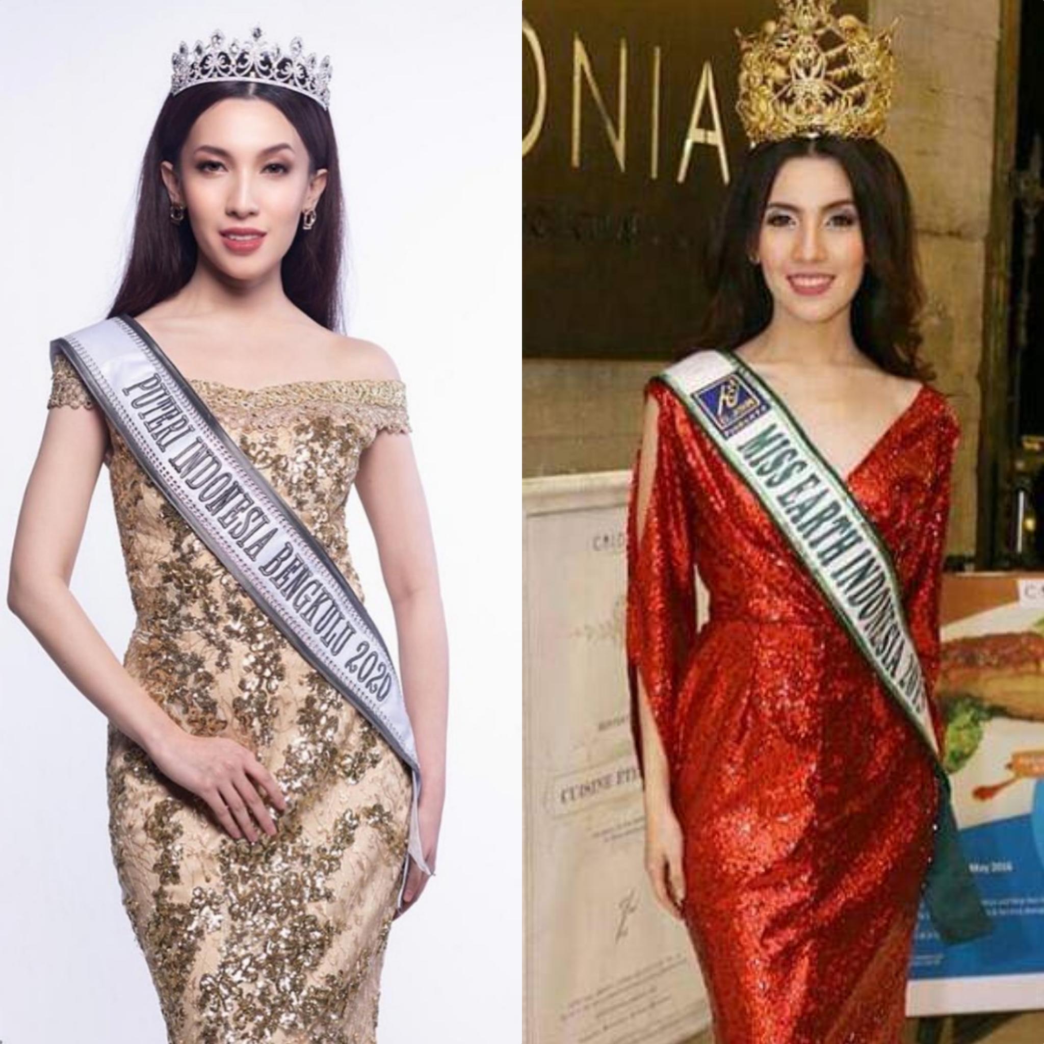 Belinda-Pritasari-Puteri-Indonesia-Bengkulu-2020-dan-Miss-Earth-Indonesia-2015