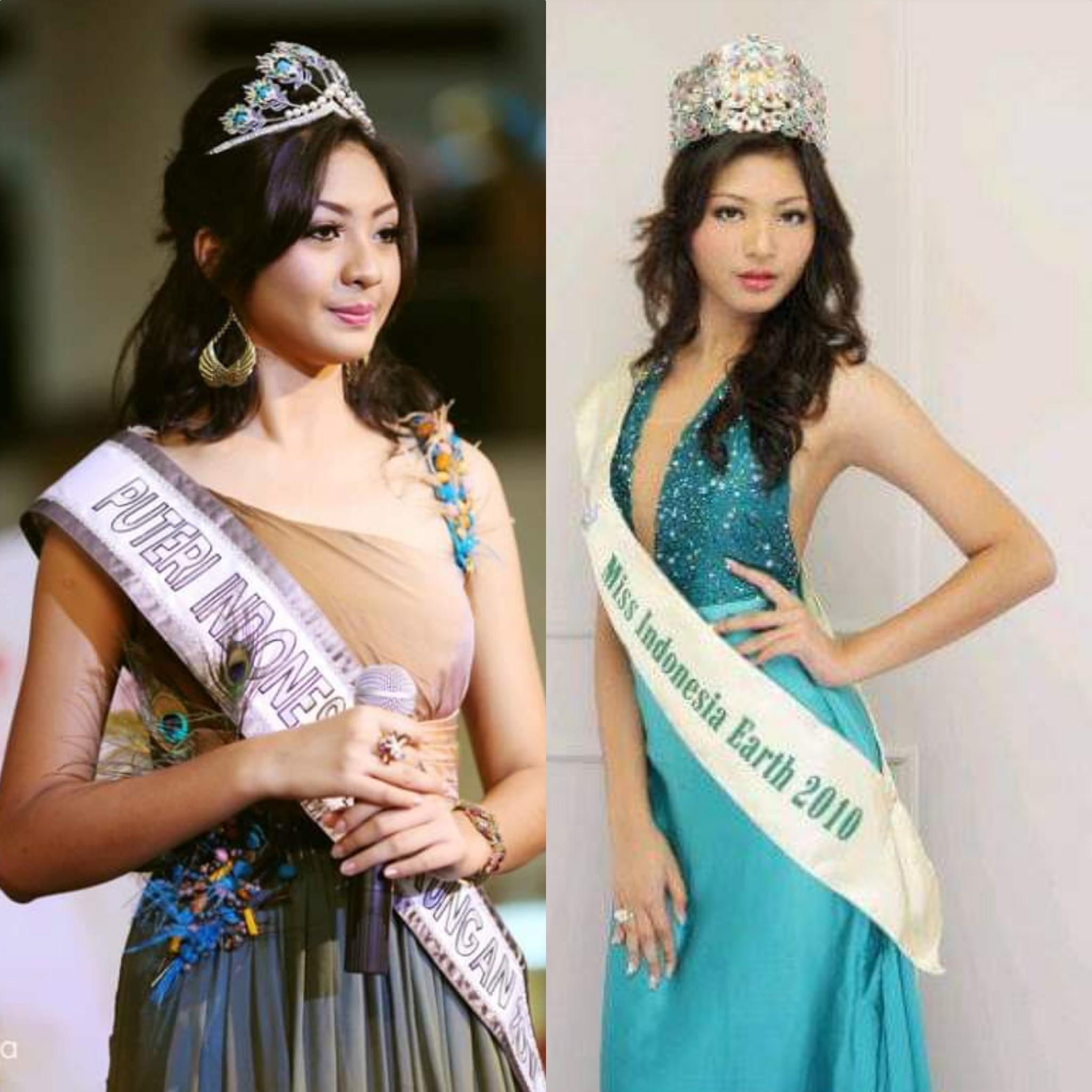 Liza-Elly-Purnamasari-1st-runner-up-Puteri-Indonesia-2011-atau-Puteri-Indonesia-Lingkungan-2011-dan-Miss-Indonesia-Earth-2010