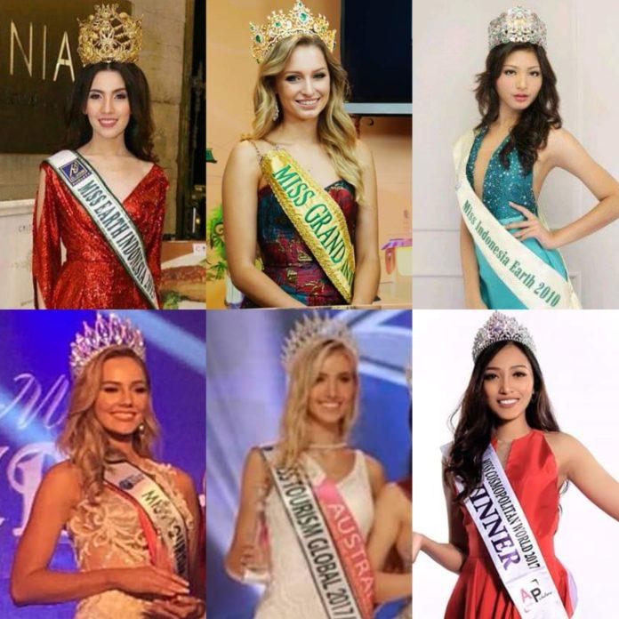 Relakan-Lepas-Gelar-Juara-Kontes-Kecantikan-6-Wanita-Cantik-Ini-Gagal-Juara-di-Kontes-Kecantikan-Berikutnya