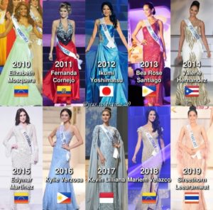 Miss-International-2019-2010