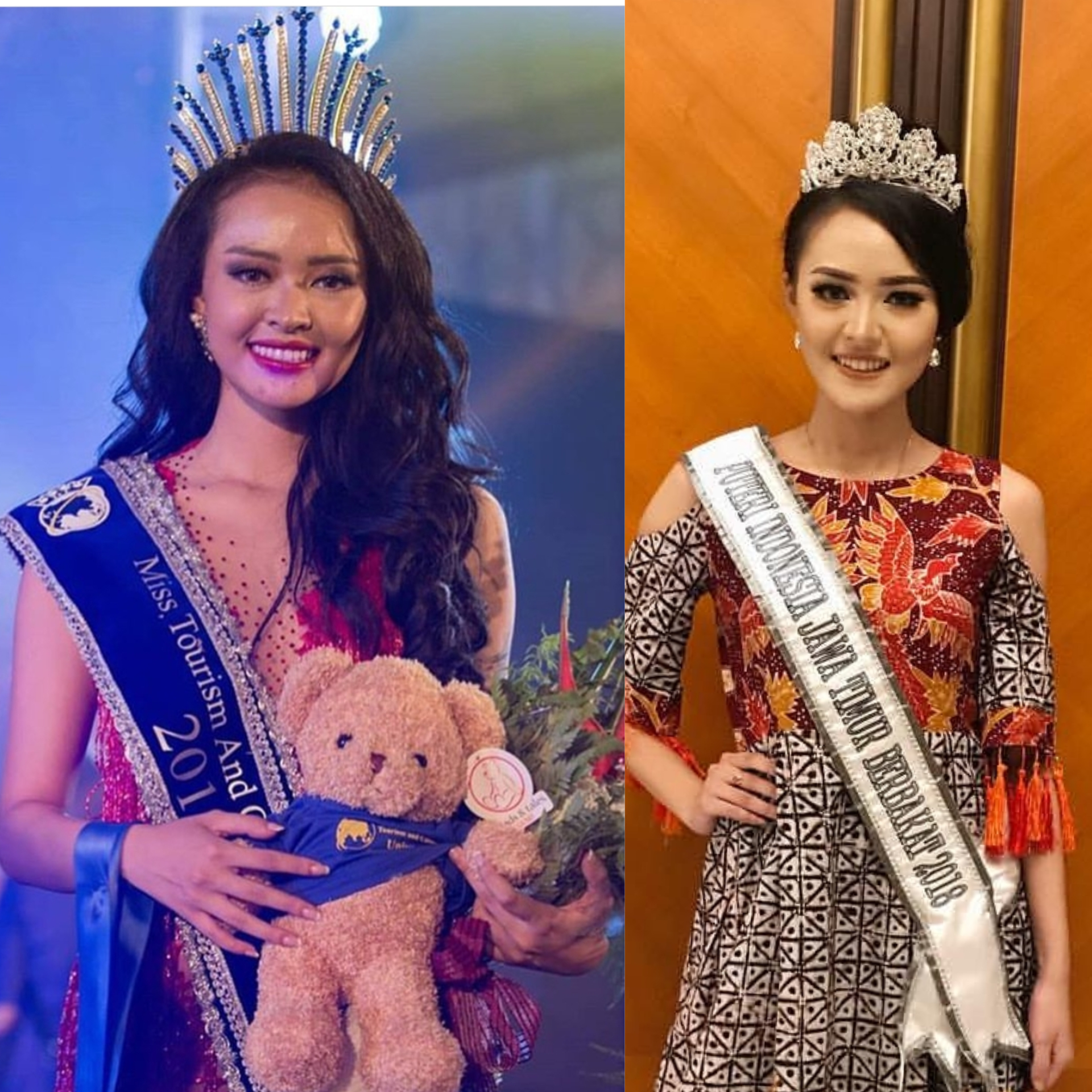 Olivia-Gunawan-Miss-Tourism-Culture-and-Universe-2019