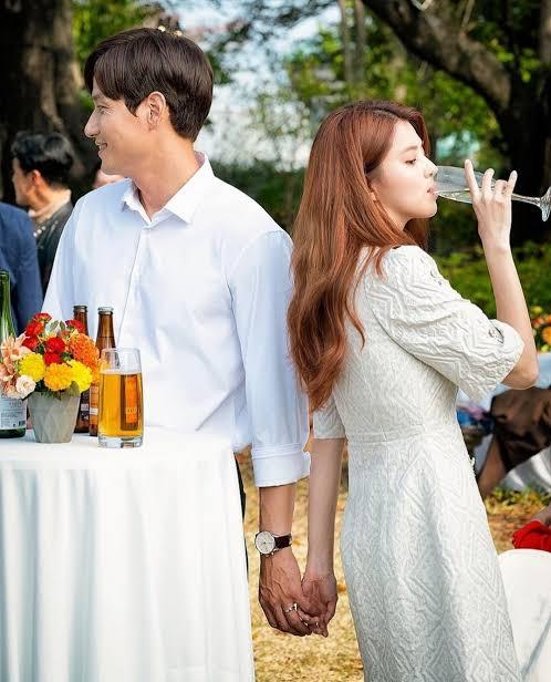 Han-So-Hee-Pelakor-Hits-di-The-World-Of-The-Married-Pernah-Menang-di-Asia-Model-Festival-Dimana-Ayu-Maulida-Juga-Pernah-Menang