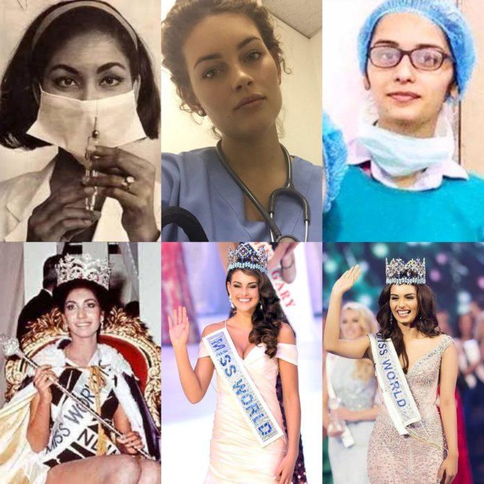 Tiga-Pemenang-Miss-World-Dengan-Profesi-di-Bidang-Kedokteran