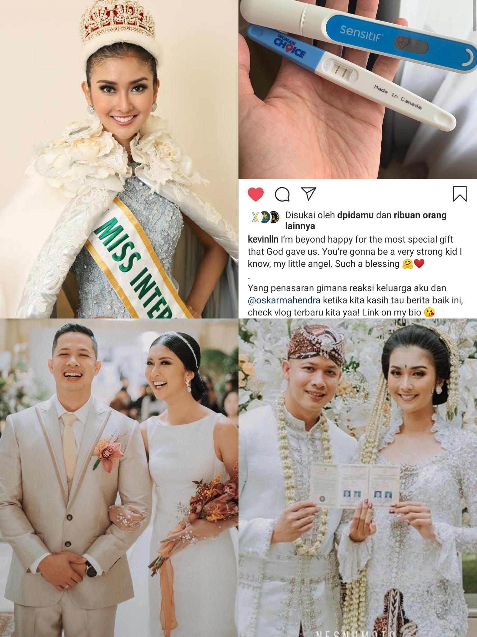 Kevin-Liliana-Miss-International-2017