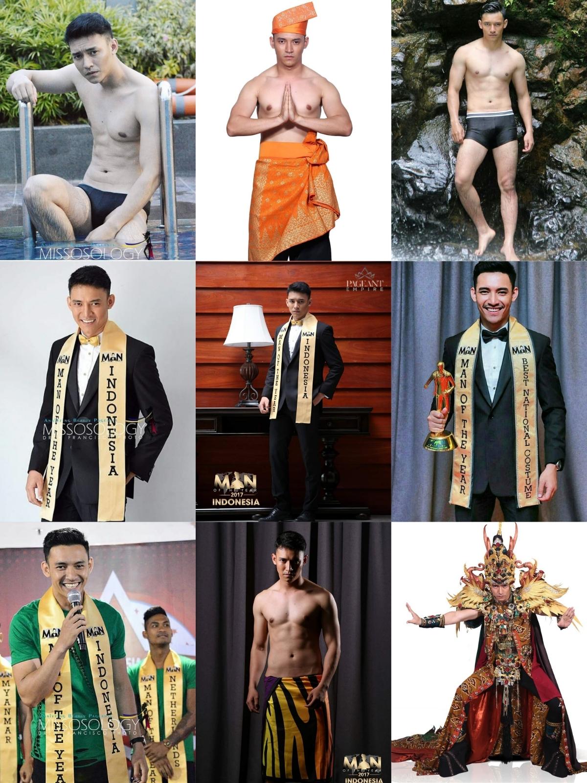 Oki-Trisuhandi-Man-Of-The-Year-Indonesia-2017