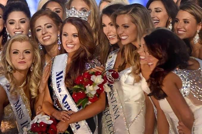 Camille-Schrier-Miss-America-2020