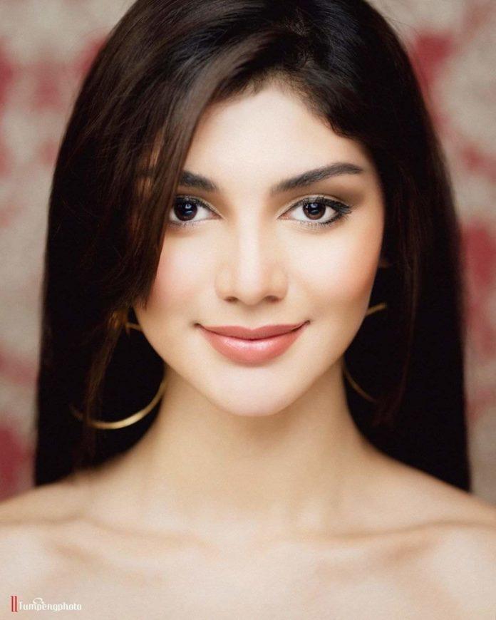 Jihane-Almira-Miss-Supranational-Indonesia-2020-Hot-News-Miss-dan-Mister-Supranational-Diundur-ke-Tahun-2021