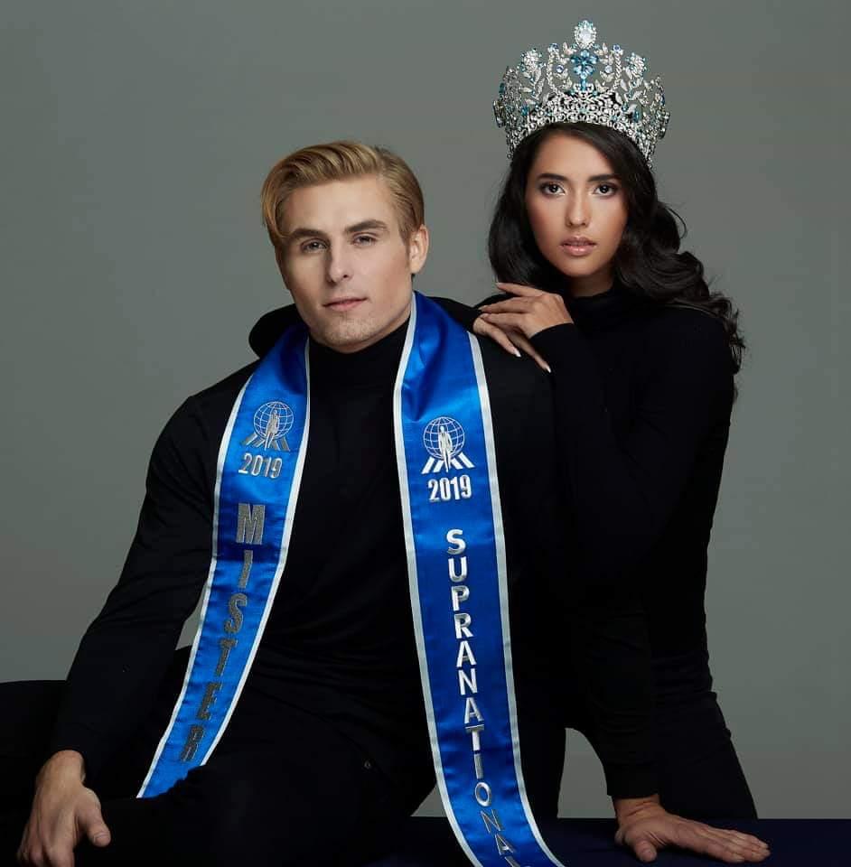 Anntonia-Porsild-Miss-Supranational-2019-dan-Nate-Crnkovich-Mister-Supranational-2019