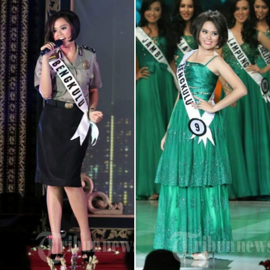 Friska-Juliana-Puteri-Indonesia-Bengkulu-2012