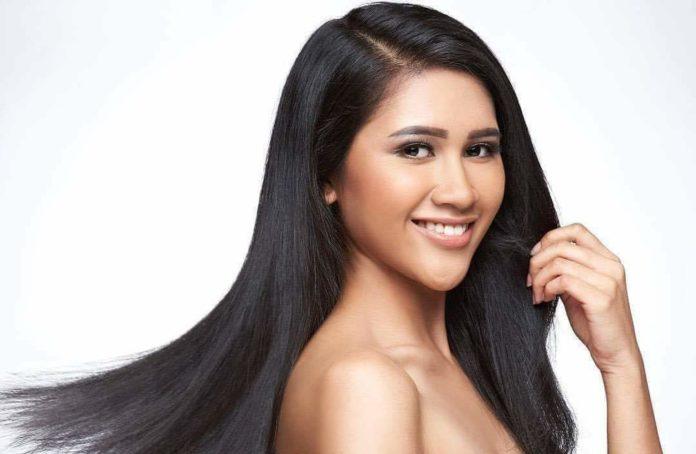 Michelle-Victoria-Alriani-Miss-Earth-Indonesia-2017-Yang-Jago-Bicara-Dalam-3-Bahasa-Asing