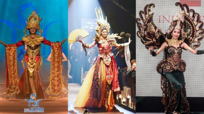 Indonesia-Catatkan-Sejarah-Dalam-Dua-Hari-Meraih-3-Penghargaan-Juara-Best-National-Costume-Diajang-Yang-Berbeda