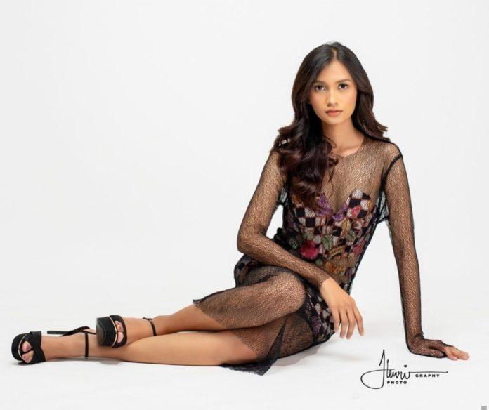 Vebrianti-Hananto-Juara-Pertama-Miss-Jakarta-Fair-2019