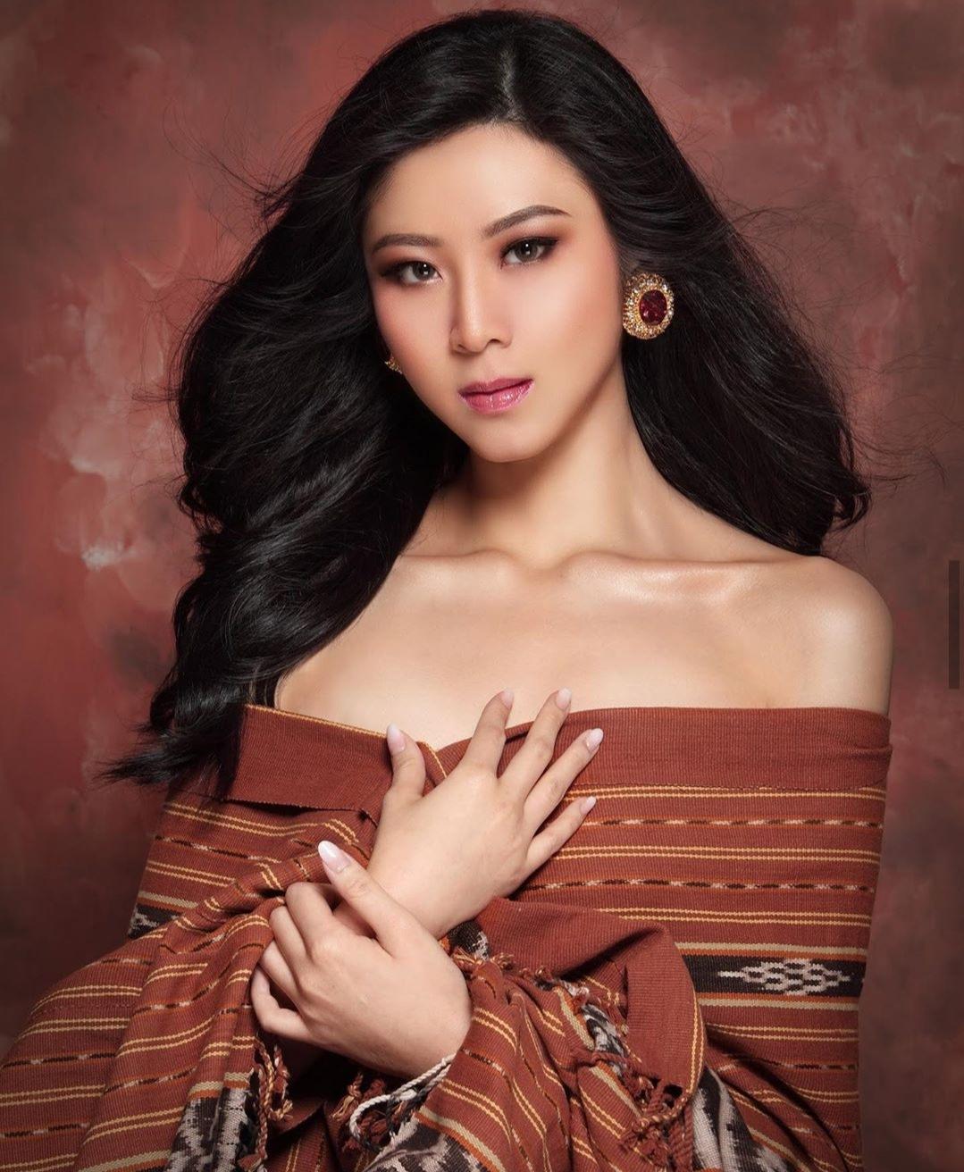 Kartu-Tarot-Peluang-Ayu-Saraswati-Miss-International-Indonesia-2020-di-Ajang-Miss-International-2020