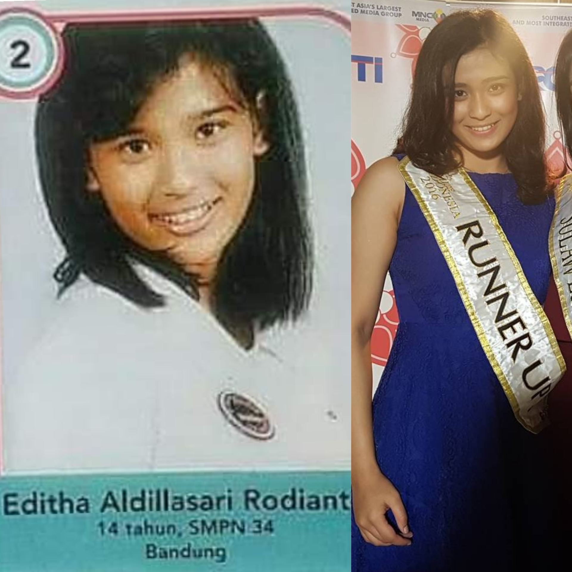 Editha-Aldillasari-Rodianto-Finalis-Gadis-Sampul-2006-Miss-Indonesia-Bengkulu-2016-1st-runner-up-Miss-Indonesia-2016