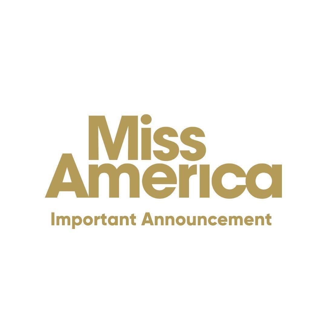 Breaking-News-Kontes-Kecantikan-Tertua-di-Dunia-Miss-America-2020-Ditunda-Menjadi-ke-Tahun-2021