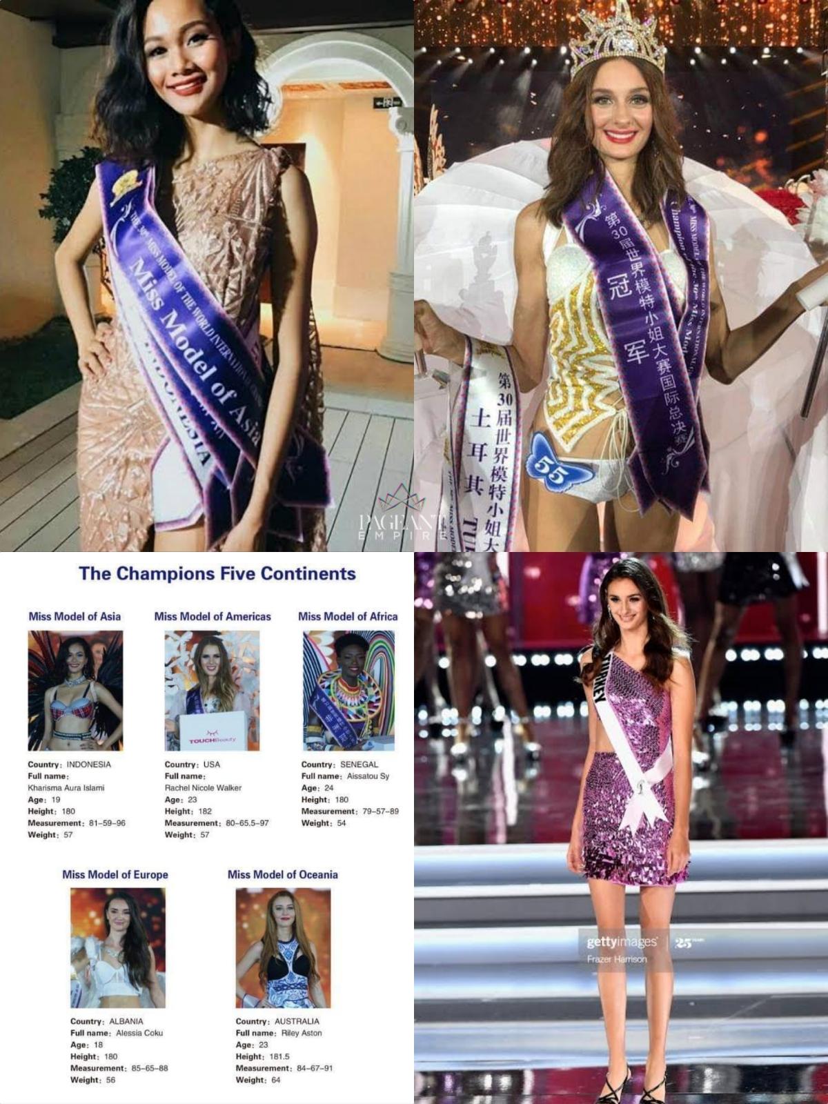 Perjalanan-Dunia-Pageants-Aura-Kharisma-Dari-Modeling- Tiga-Kali-Berjumpa-Kontestan-Miss Universe-Sampai-Menjadi-Juara-Miss-Grand-Indonesia-2020