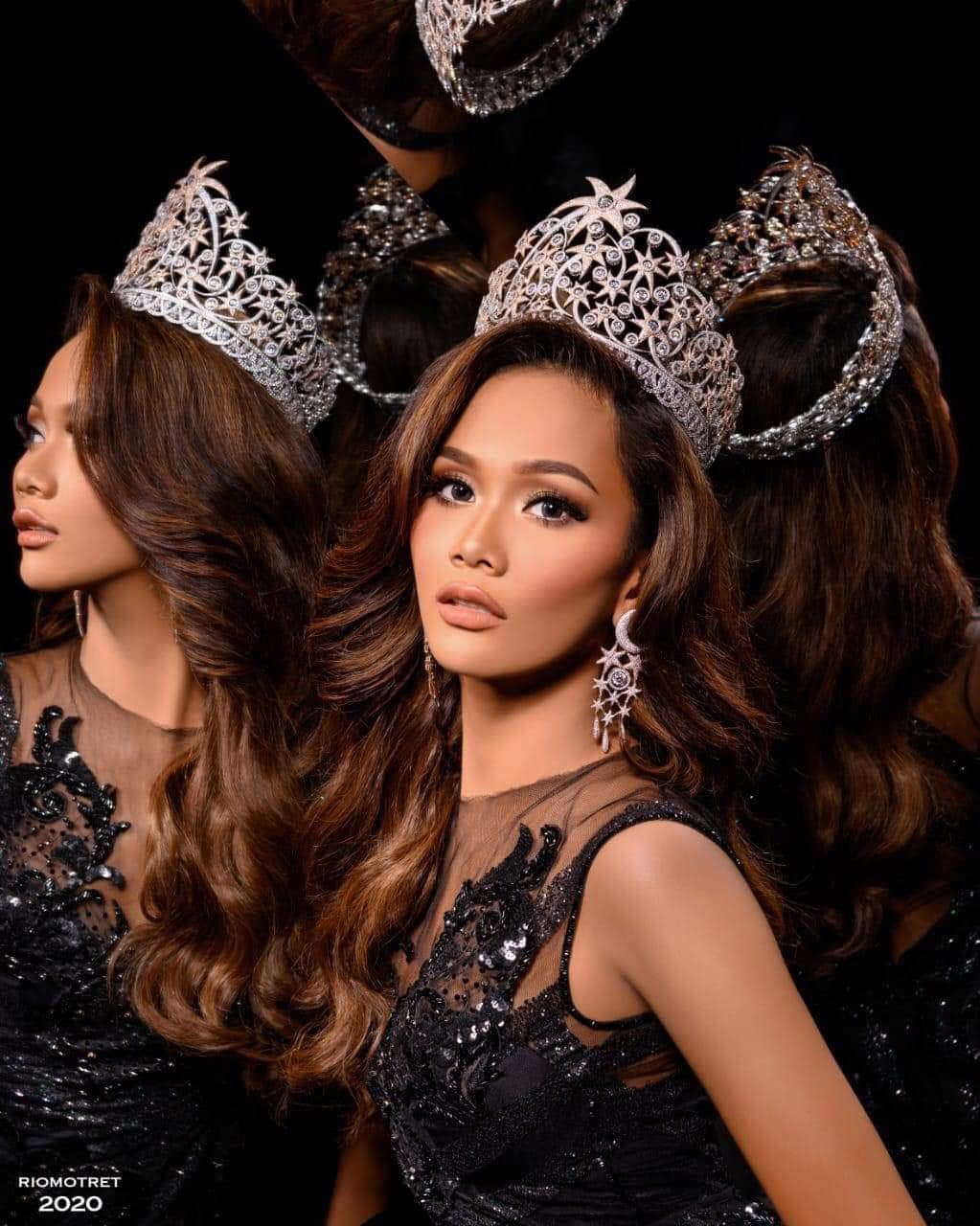 Aura-Kharisma-Miss-Grand-Indonesia-2020