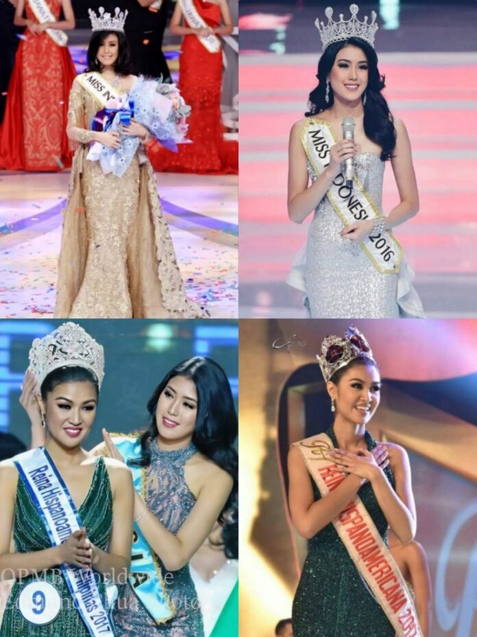 Natasha-Mannuela-Miss-Indonesia-Tersukses-Sampai-Sekarang