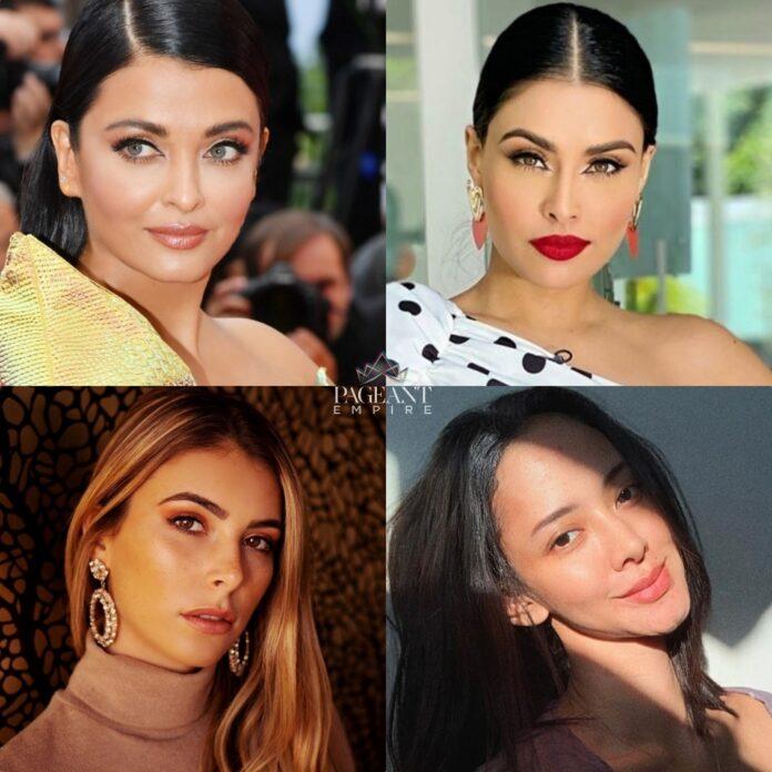 Empat-Beauty-Pageants-Ini-Positif-Terkena-Virus-Corona-Covid19