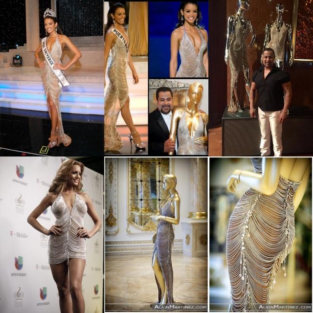 Zuleyka-Rivera-Miss-Universe-2006-dan-Gaun-Ikoniknya