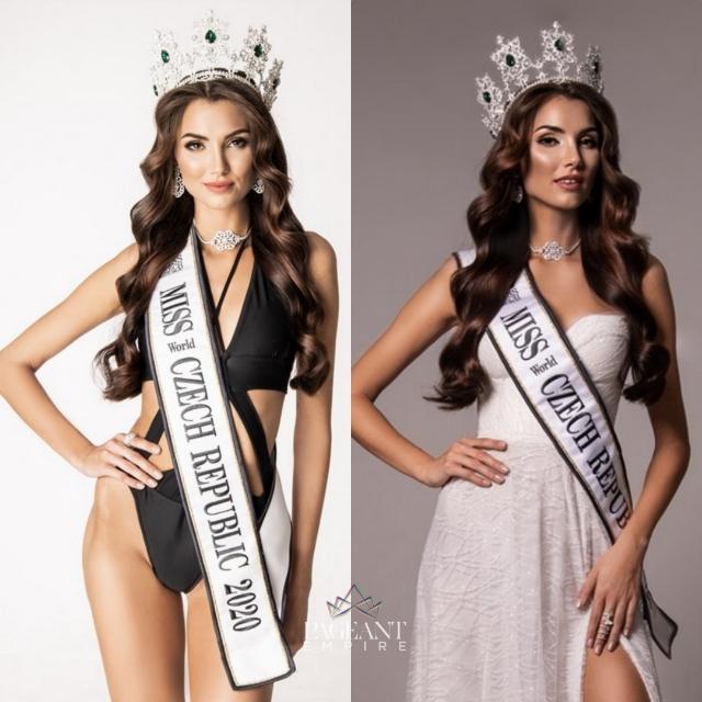 Karolina-Kopincova-Miss-Czech-Republic-2020-Miss-World-Czech-Republic-2020