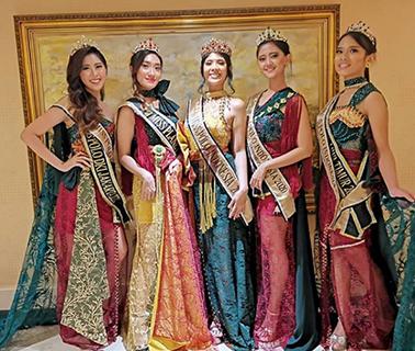 Christine-Djaga-Kota-Miss-Polo-Indonesia-2020-1