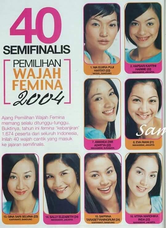 Mama-Gina-Dari-Kimbab-Familiy-Ternyata-Alumni-Wajah-Femina