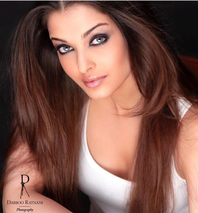 Suami-Dan-Ayah-Mertua-Aishwarya-Rai-Miss-World-1994-Positif-Terkena-Virus-Corona-Covid19