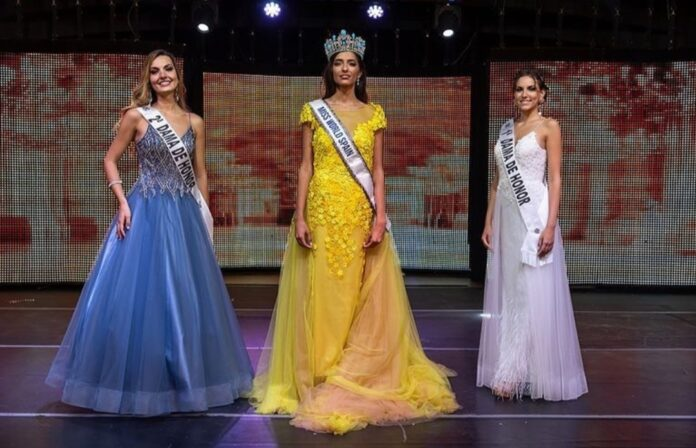 Ana-Garcia-Segundo-Dari-Almeria-Terpilih-Sebagai-Miss-World-Spain-2020