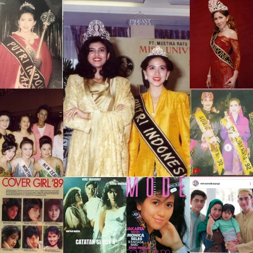 Mengenal-Lebih-Dekat-Venna-Melinda-Puteri-Indonesia-1994