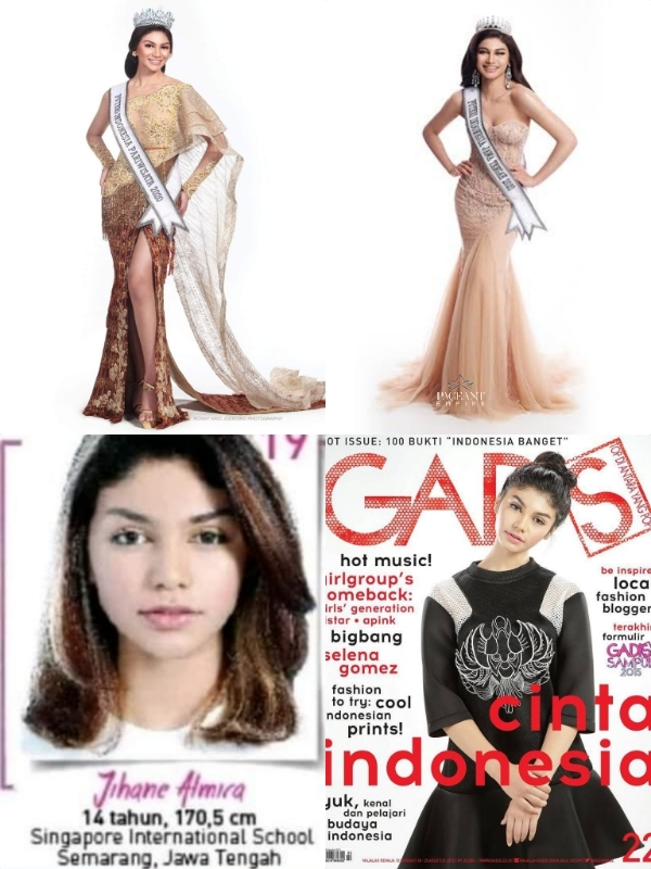 Jihane-Almira-Chedid-Gadis-Sampul-2014-Puteri-Indonesia-Pariwisata-2020