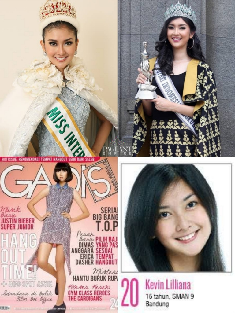 Kevin-Liliana-Gadis-Sampul-2012-Puteri-Indonesia-Lingkungan-2017-Winner-Miss-International-2017
