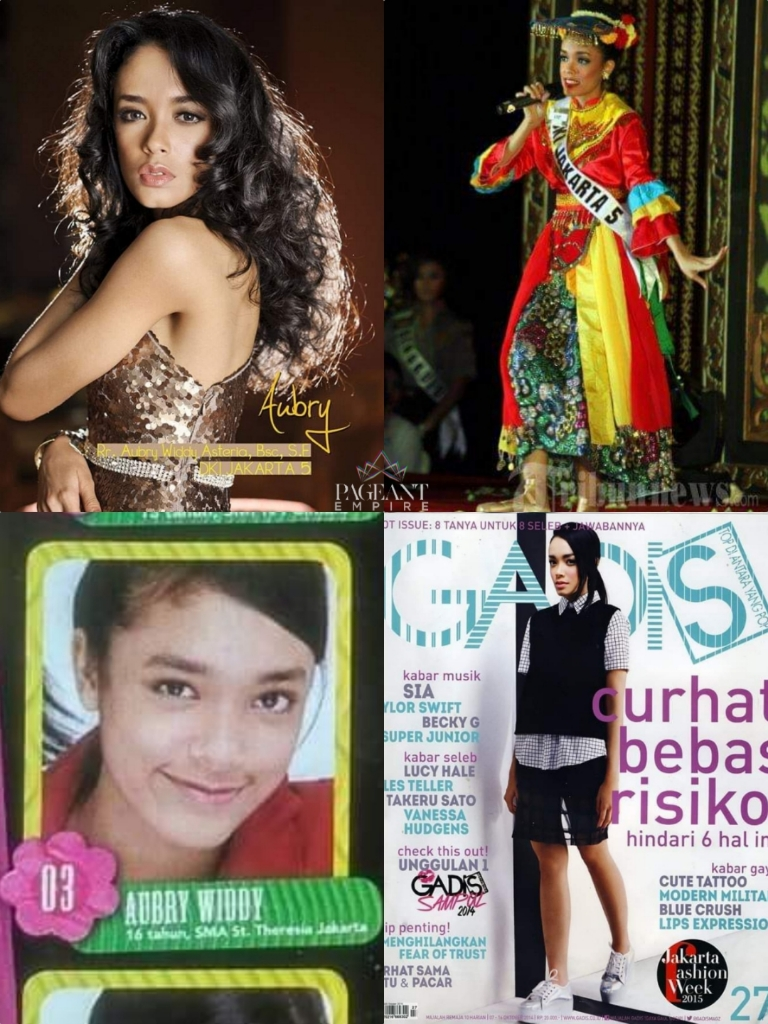 Aubrey-Beer-Gadis-Sampul-2007-Top-10-Puteri-Indonesia-2013