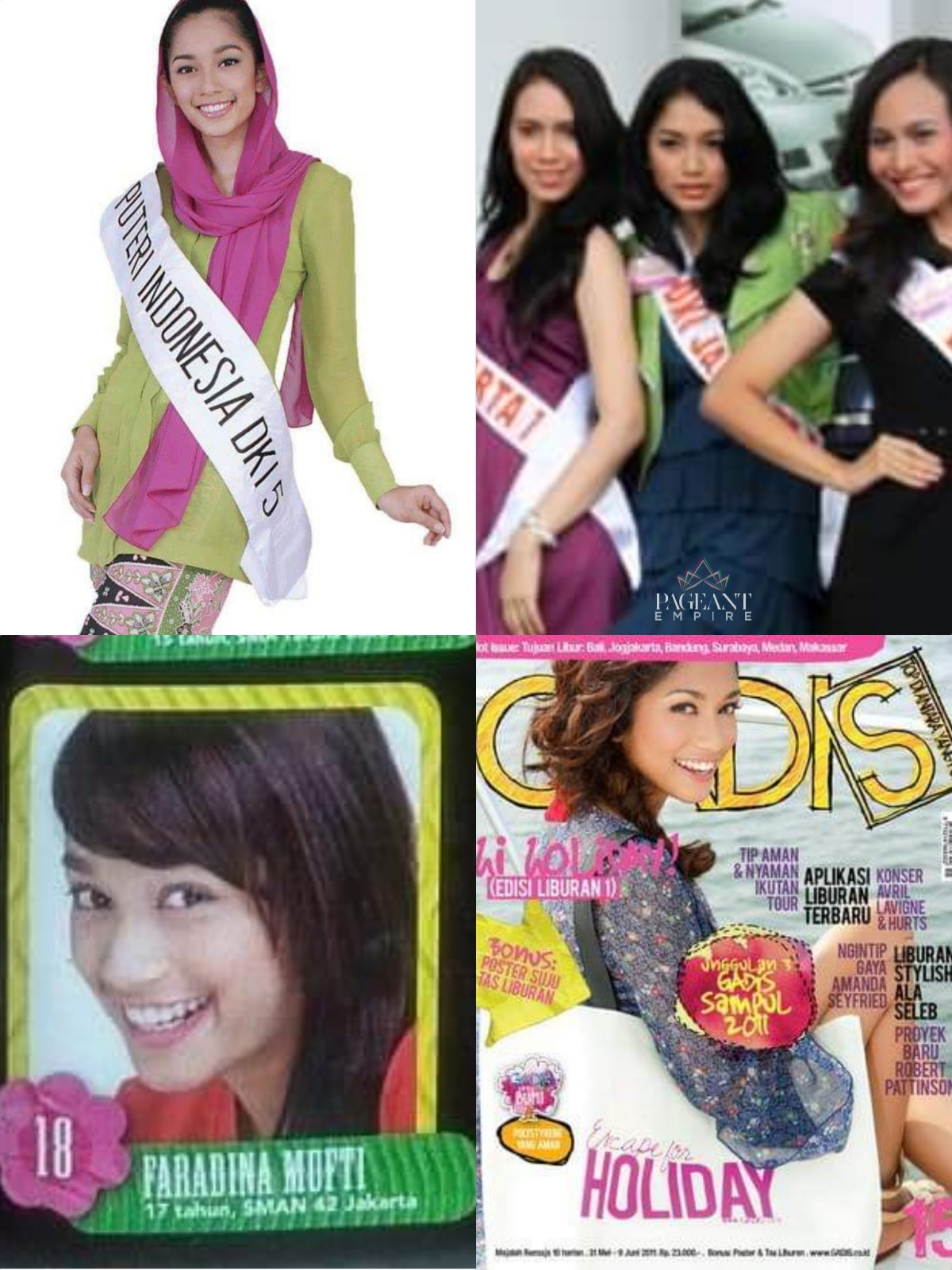 Faradina-Mufti-Gadis-Sampul-2007-Top-10-Puteri-Indonesia-2011