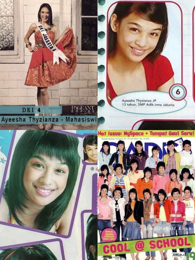 Ayeesha-Thyzianza-Gadis-Sampul-2006-Puteri-Indonesia-DKI-Jakarta-4-2014