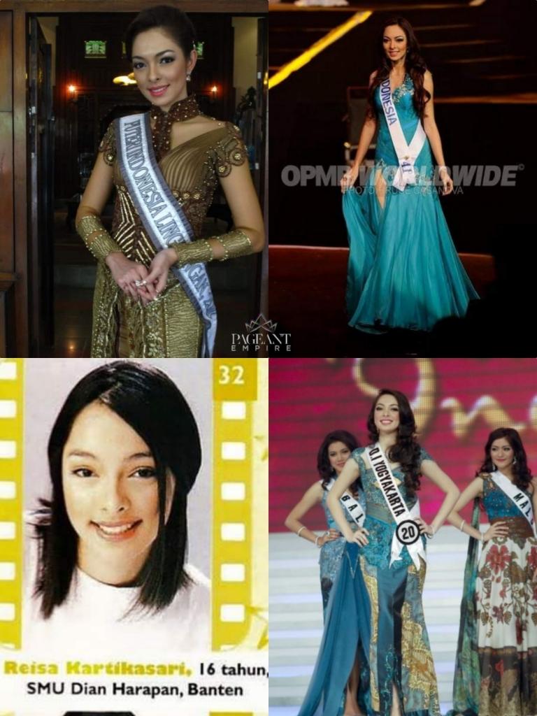 Reisa-Kartika-Sari-Semifinalis-Gadis-Sampul-2002-Puteri-Indonesia-Lingkungan-2010