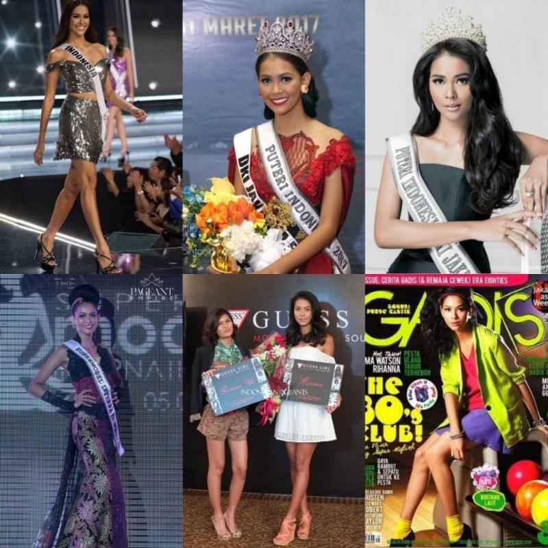 Bunga-Jelitha-Ibrani-Gadis-Sampul-2005-Winner-Puteri-Indonesia-2017