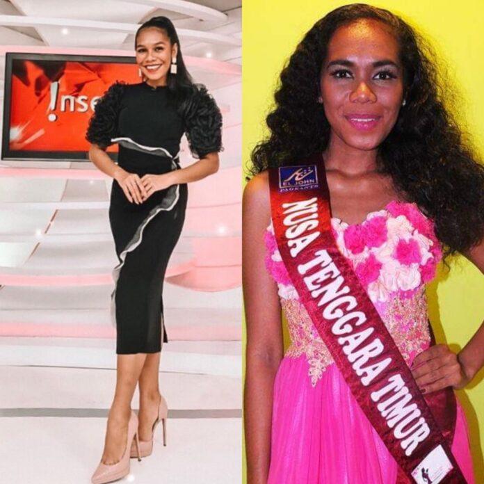 12-Potret-Maria-Christy-Presenter-Insert-Trans-Tv-Yang-Juga-Putri-Pariwisata-Indonesia-Nusa-Tenggara-Timur-2014