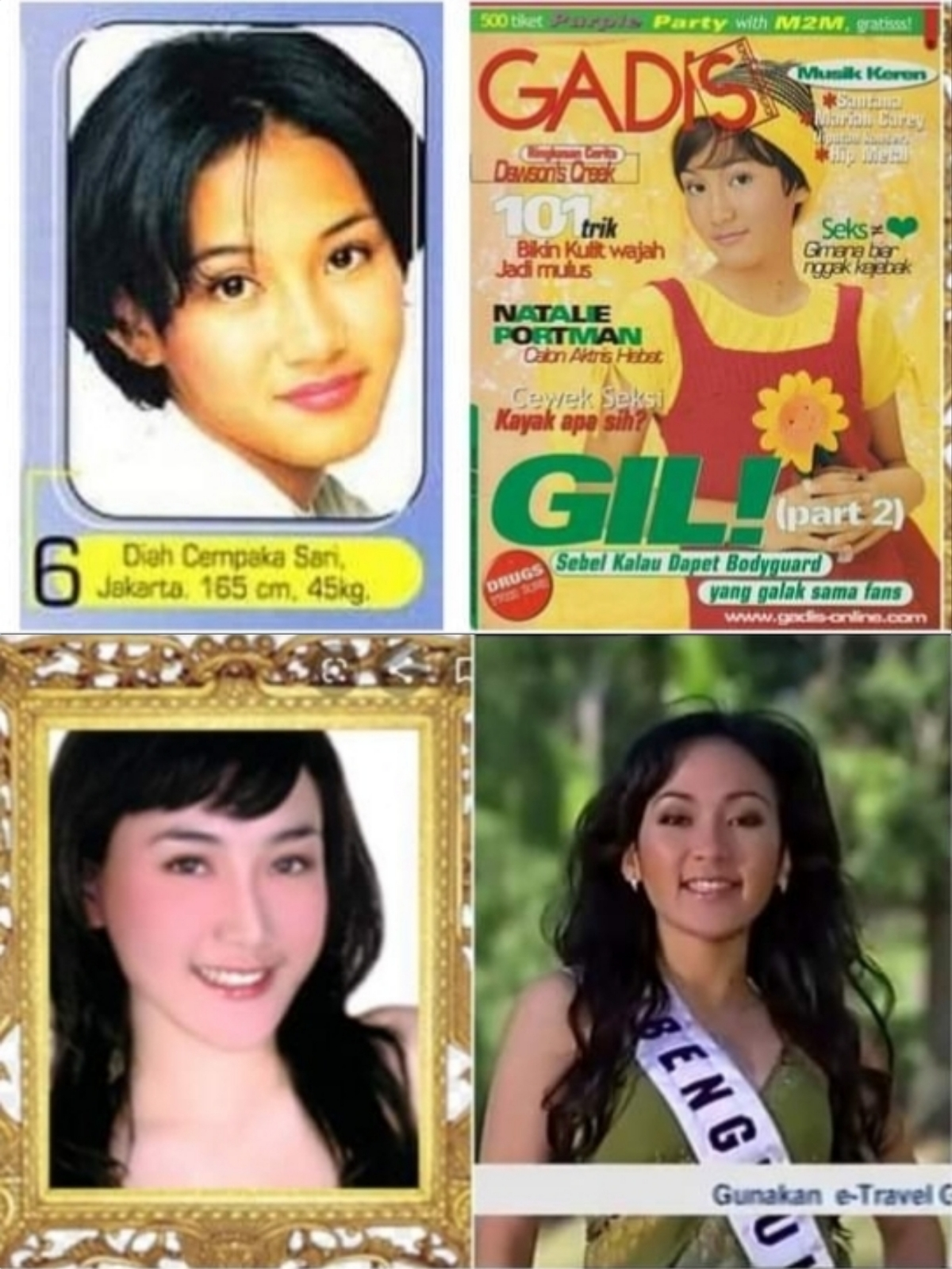 Diah-Cempaka-Sari-Gadis-Sampul-1999-Puteri-Indonesia-Bengkulu-2008